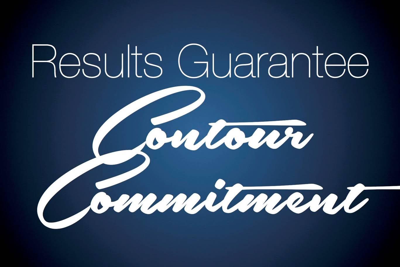 Box_Contour_Commitment