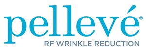 Sculpted Contours Pelleve Logo