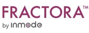 Fractora Logo