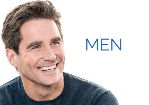 Coolsculpting for Men