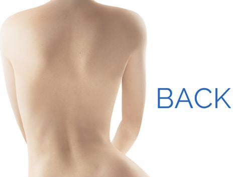 Back treatment