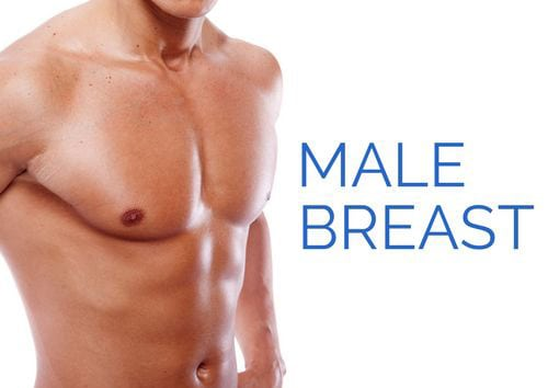 Male Breast