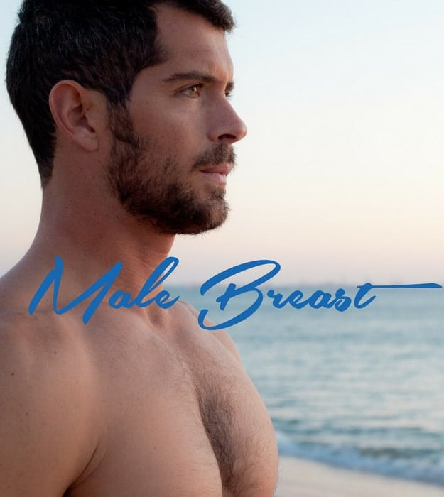 Male Breast Reduction Atlanta