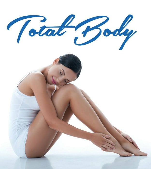 Total Body Makeover Atlanta