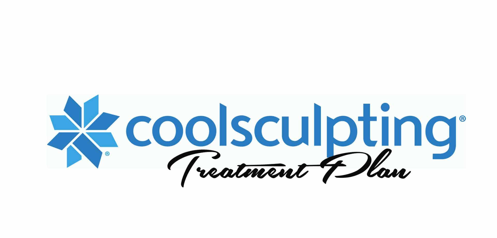 CoolSculpting T Plan
