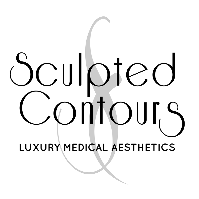 Transparent-Black-SC-with-Icon-behind