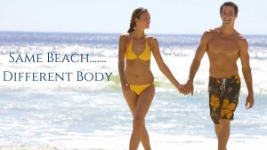 Best Coolsculpting in Atlanta