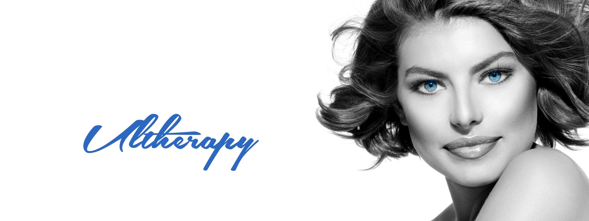 ultherapy new banner