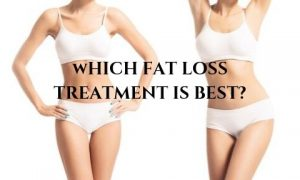 WHICH FAT LOSS PROCEDURE IS BEST IN ATLANTA