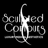Sculpted Contours