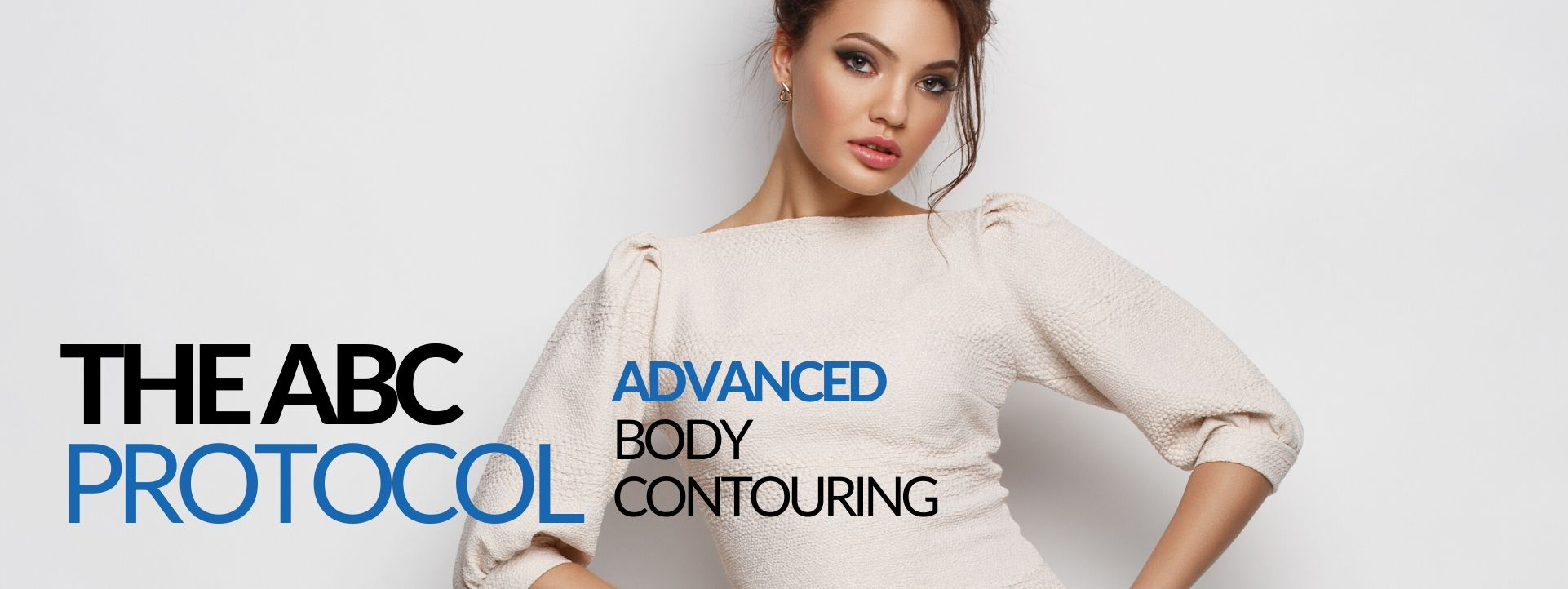 Advanced Body Contouring Atlanta