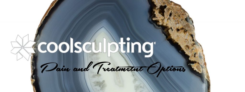 CoolSculpting Pain, Does CoolSculpting Hurt?